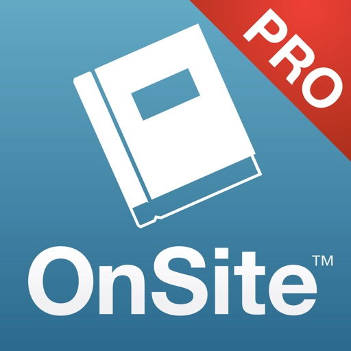 OnSite Logging Pro