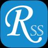 RSS Media Reader