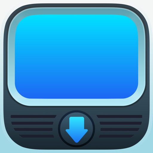 xbox 360 transfer kit gamestop in iOS Software for windows