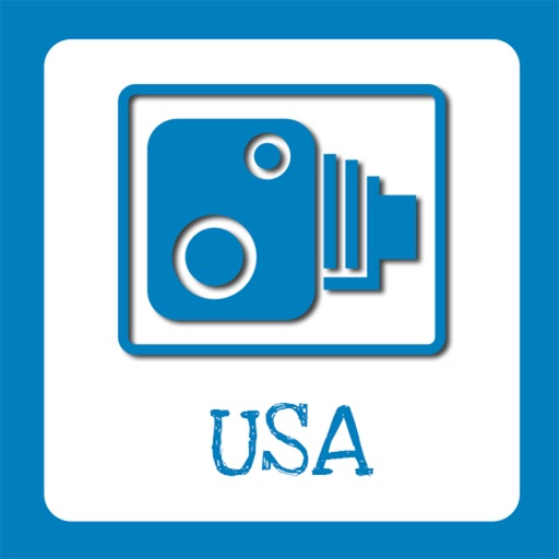 Speed Cams USA