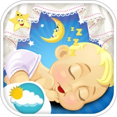 Activities of New Twins Baby Care Story - girls and boys free game