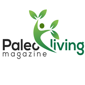 Paleo Living Magazine - Recipes & Meal Plans ios app