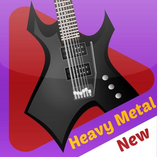 Heavy Metal Music   Hard rock genre songs