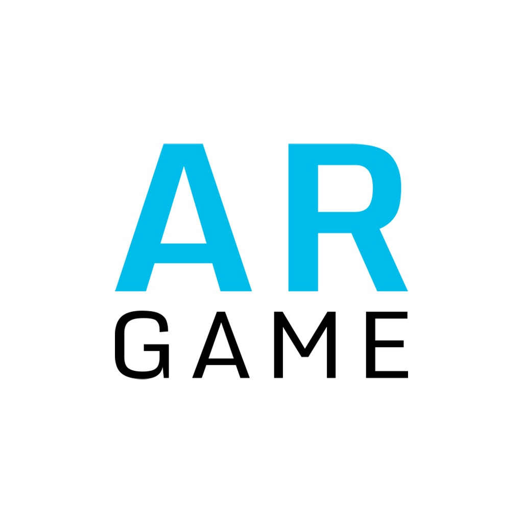 AR Game hack