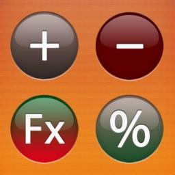 Forex, Gold & Silver Trade Calculator