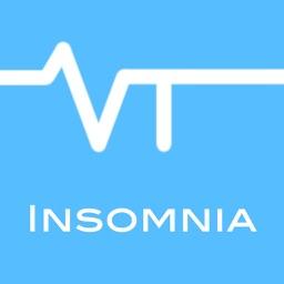 Vital Tones Insomnia