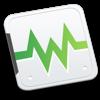 WavePad Masters Edition - NCH Software