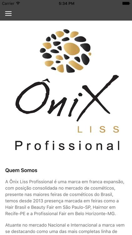 OnixLiss
