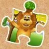 点击获取Kid Jigsaw Puzzles Games for kids 7 to 2 years old