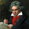 クラシック音楽24時間 - iPhoneアプリ