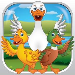 Duck Duck Goose Pro