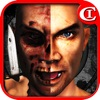 Knife King4-I'M Zombie 3D