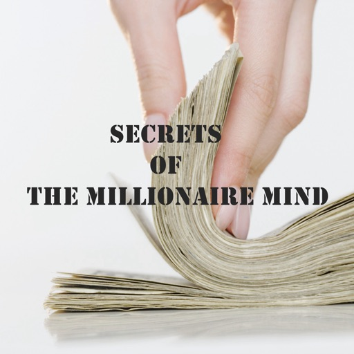 Practical Guide for Secrets of Millionaire Mind