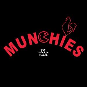 Munchies Leeds