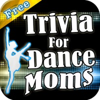 Codes for Trivia & Quiz App – For Dance Moms Episodes Free Hack