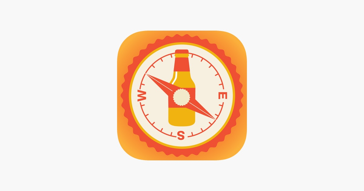 Brewerymap Find The Source Of Your Beer On The App Store