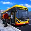 CONSULIT PIOTR KAZMIERCZAK MICHAL MIZERA SPOLKA CYWILNA - Bus Simulator PRO 2017 artwork