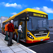 Bus Simulator PRO 2017 - Mageeks Apps & Games
