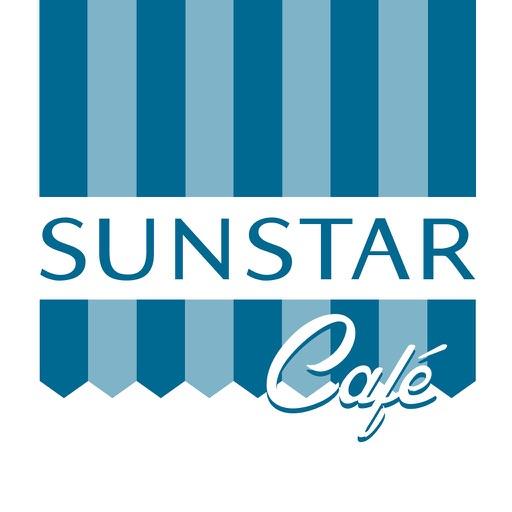 Sunstar Cafe