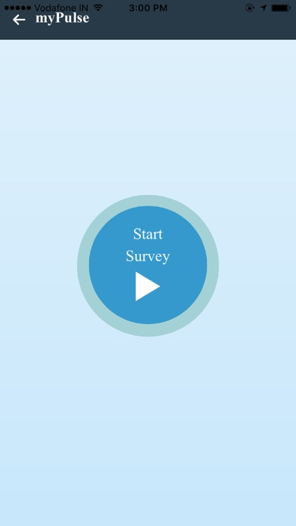 myPulse-Get Customer Feedback