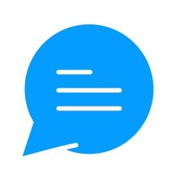 FriendsChatPro