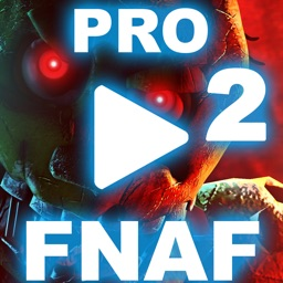 Pro Guide For Five Nights At Freddy's 2