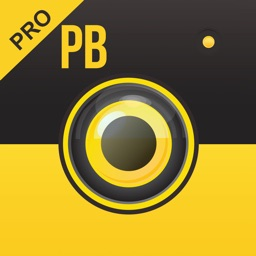 Photoblendr Pro - perfect picture blender
