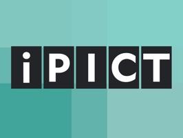 iPict