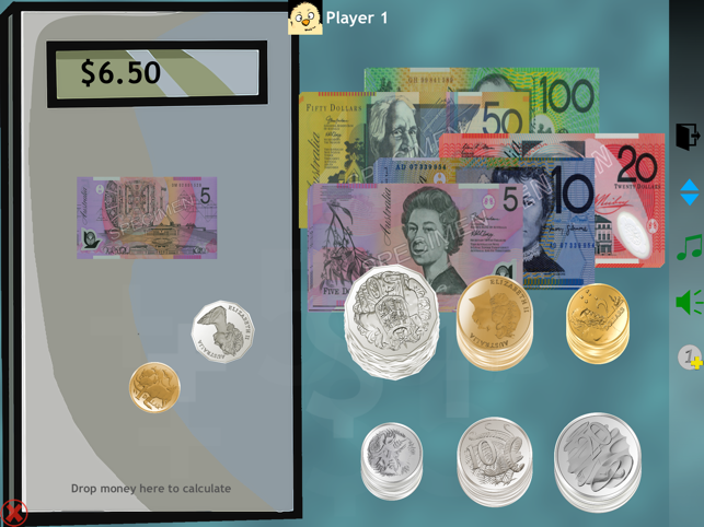Learn To Count Money - Apps on Google Play