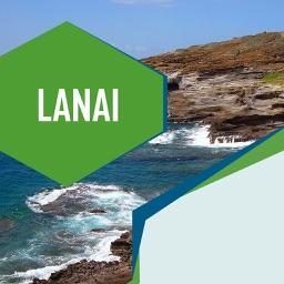 Tourism Lanai