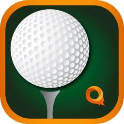 SlamdunQ Golf