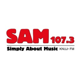Sam 107.3 Simply About Music