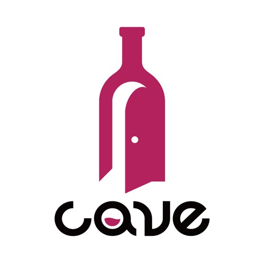カーヴ -ワインが楽しくなるレビューアプリ