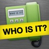 Find by phone number - free (who is it?) iphone and android app