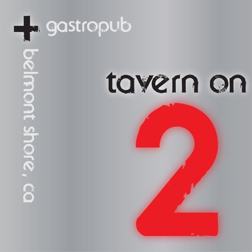 Tavern On 2 icon