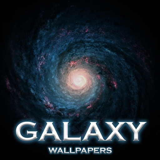 Galaxy Wallpapers HD - Amazing Space Pictures Free