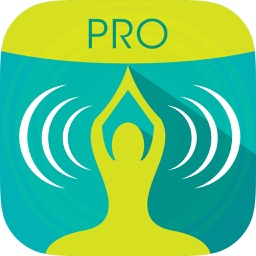 Sleep Sounds Pro by Zen Labs Fitness