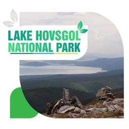 Lake Hovsgol National Park Travel Guide