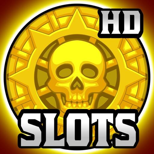Slots of the Caribbean HD Free