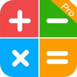 PriCalculator - Hide photos&videos via calculator