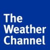 The Weather Channel for iMessage Reviews