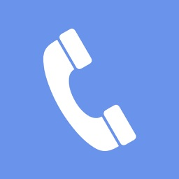 GloboDialer: Cheap Calls, SMS