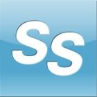 SS小説まとめアンテナ icon