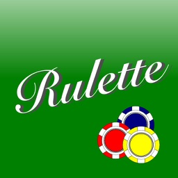 Rulette - Federal Rules of Evidence