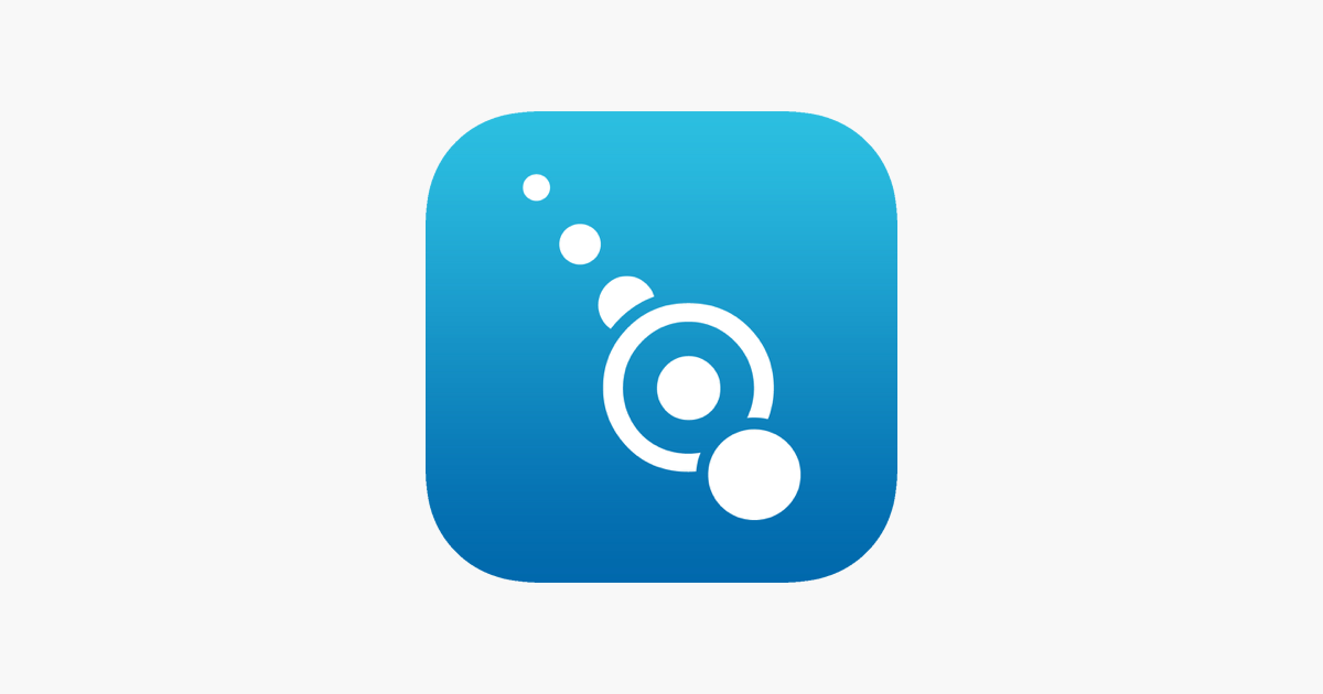 bPoint on the App Store