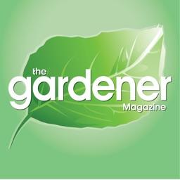 The Gardener mag