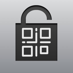 SecureQR Free-Encrypted qr code reader & Generator
