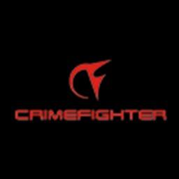 Crimefighter Remote Control