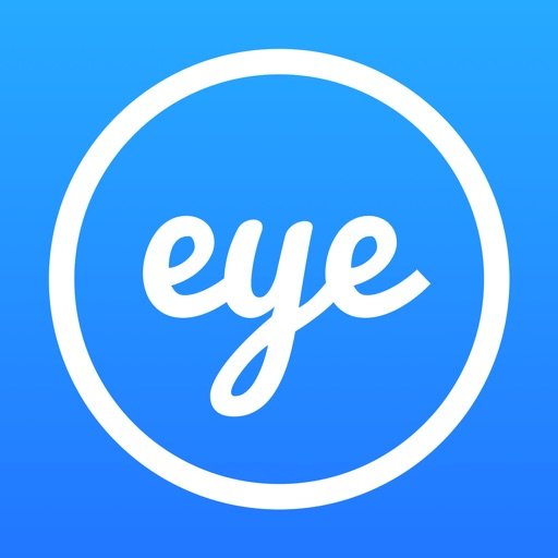 Eye Exerciser Free - Eye Training