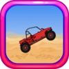 Race Driver Hill 2k16